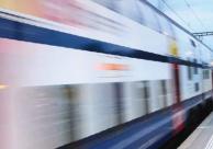 Fast Rail