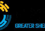 GROW Logo png