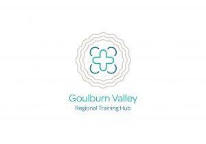 GVRTH Logo V4-05
