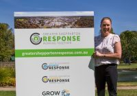 Greater Shepparton Response Launch 27.03.20-4