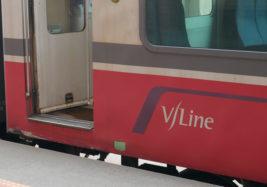 Passenger Rail 2