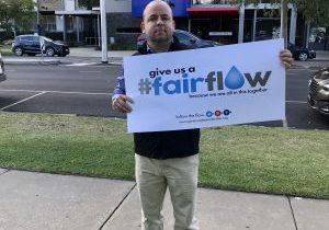 #fairflow