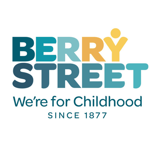 Berry Street Youth Foyer