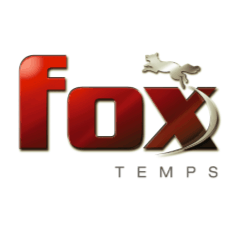 Fox Temps