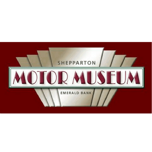 Shepparton Motor Museum & Collectables