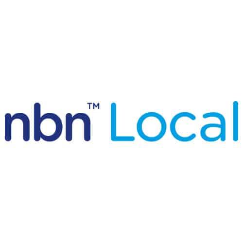 nbn Local