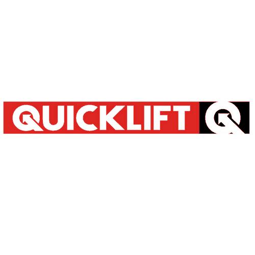 Quicklift Shepparton
