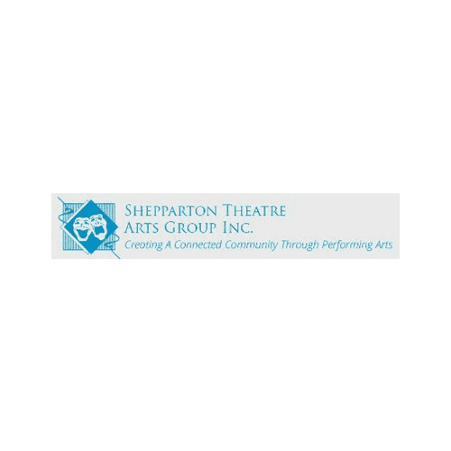 Shepparton Theatre Arts Group