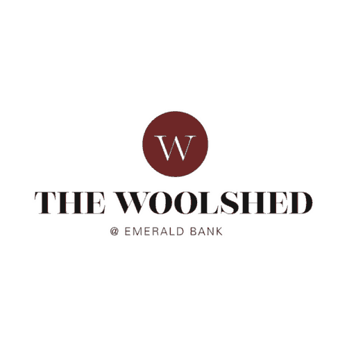 The Woolshed @ Emerald Bank