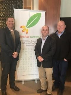 Rocket Seeder function 24/08/2017
